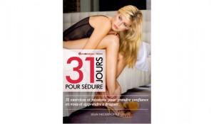 31 jours pour apprendre à séduire