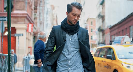 Bien habiller draguer dans rue Comment bien shabiller pour draguer dans la rue ?