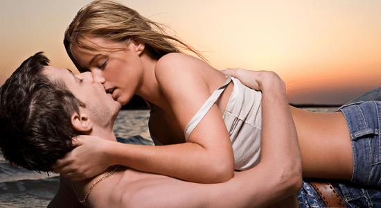 Femmes aiment faire lamour Les 20 raisons pour lesquelles les filles ont envie de faire lamour