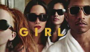 Parler-femmes-Pharrell-Williams