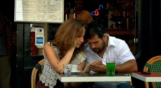 RENCONTRES le film Zeff Dubreuil Artdeseduire Artdeseduire soutient Rencontres, le film sur les premiers rendez vous !