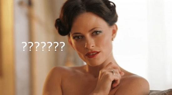 Séduction jeu des questions Les 13 meilleurs jeux de séduction pour captiver les filles et ambiancer vos soirées