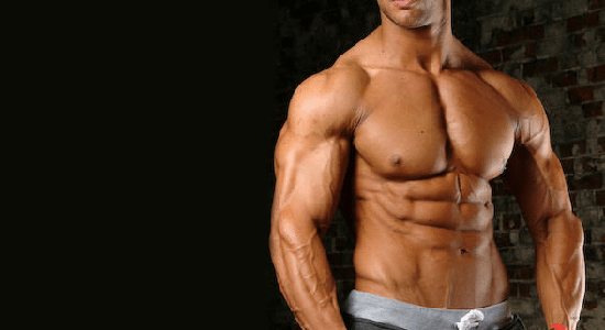 Dieu du sexe sport Comment devenir un dieu du sexe en 7 exercices sportifs