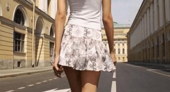 Mission 06 extrait drague 2 rue Les 7 Erreurs à Eviter quand Vous Abordez une Femme