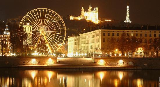 meilleurs endroits drague lyon Où draguer à Lyon : les 5 meilleurs spots pour le SPU !