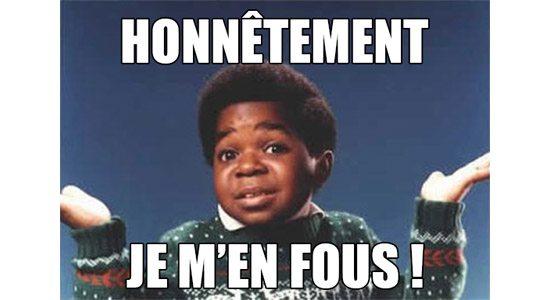 arnold meme mec jalousie Au Secours : ma copine me reproche de ne PAS être Jaloux !