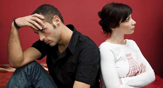 iStock 000002761784 Full 2 Les 10 pires conseils de couple : ceux qui les ont appliqués sont à nouveau célibataires !