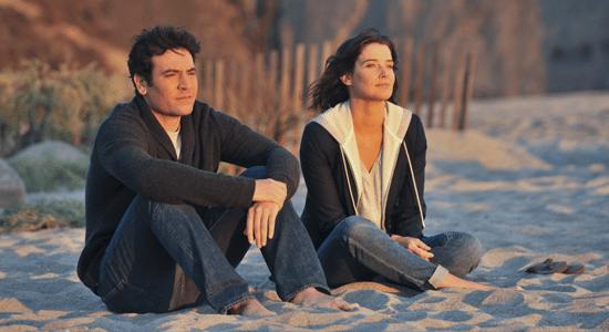 oublier son ex Comment ces 4 Croyances limitantes vous Empêchent dOublier votre Ex...