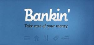bankin 300x146 Le top 16 des Meilleures Applications mobiles pour Homme