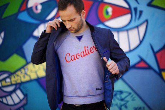 french look for man 5 exemples du style français pour séduire à létranger