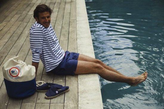 mode homme style français 5 exemples du style français pour séduire à létranger