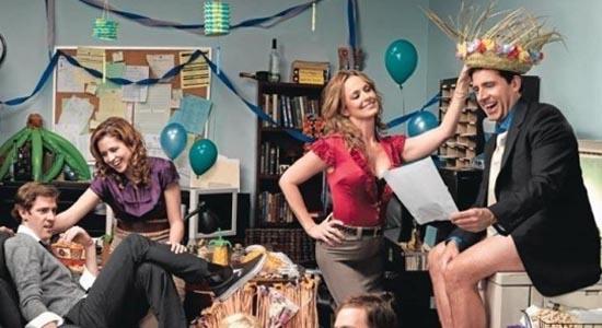 bureau heureux travail 21 conseils indispensables pour être heureux au travail !