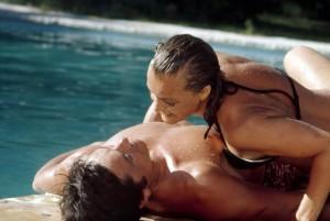 la piscine 300x201 22 films de lovers pour séduire une fille sur votre canapé
