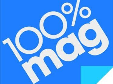 100Mag ArtdeSeduire.com dans les médias