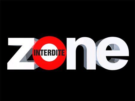 Zone Interdite logo ArtdeSeduire.com dans les médias