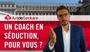 coach en seduction pour vous
