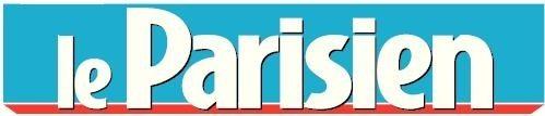 le parisien logo ArtdeSeduire.com dans les médias