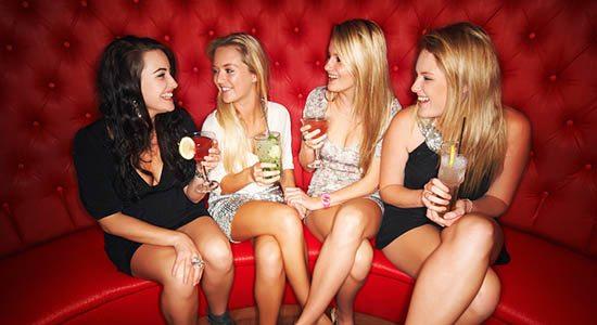 ou rencontrer des filles a prague Saint-Maur-des-Fossés