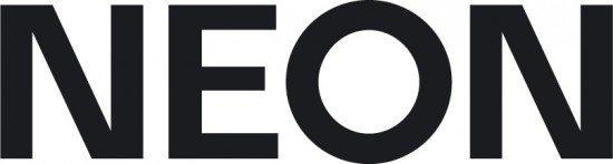 logo 8693 e1410972673139 ArtdeSeduire.com dans les médias