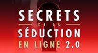 SSEL2200 Les Formations Vidéo (et Audio) ArtdeSeduire