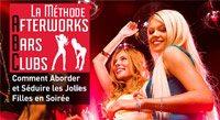 methode abc cat Vous êtes sur le point d'accéder à La Méthode Afterworks, Bars, Clubs !