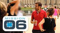 mission 06 thumb Les Formations Vidéo (et Audio) ArtdeSeduire
