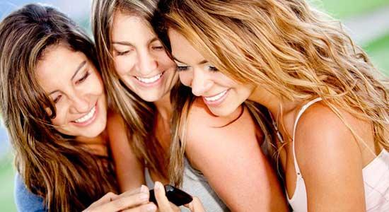 draguer tinder 7 conseils pour faire des rencontres et conclure rapidement sur TINDER