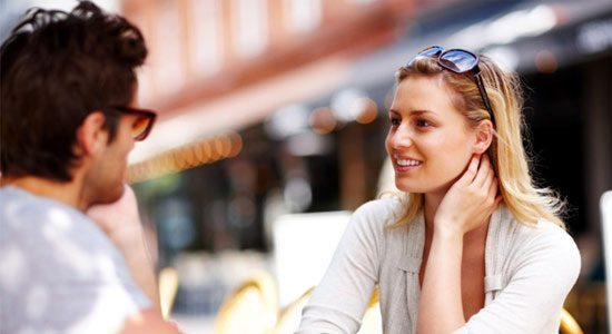 conversation illimitee3 Voici une technique naturelle et indétectable pour rendre TOUTES vos conversations captivantes...