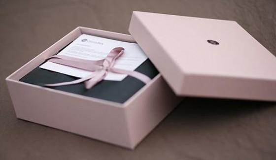 noel12 560x325 20 cadeaux de Noël originaux pour votre copine