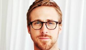 Ryan-Gosling-Style-look