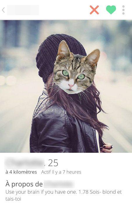 tinder 13b Comment écrire un Premier Message Percutant sur Tinder  ! (12 exemples décryptés)