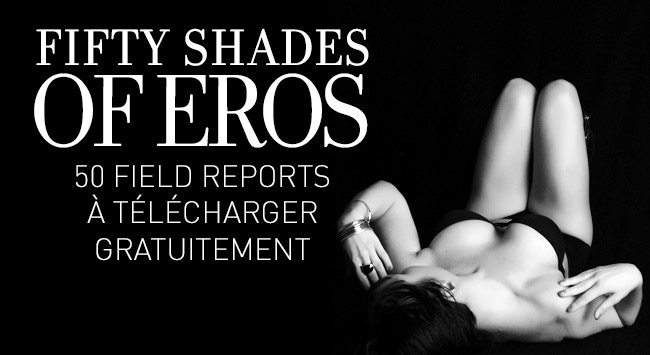 50 shades of eros v1 50 SHADES OF EROS est arrivé! (téléchargez le gratuitement)