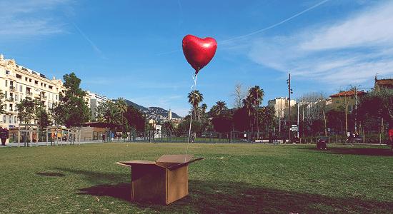 Mieux Que Des Fleurs 11 Comment passer une bonne Saint Valentin avec sa copine ?