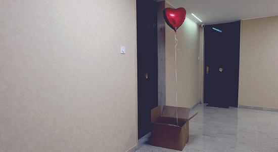 Mieux Que Des Fleurs 2 Comment passer une bonne Saint Valentin avec sa copine ?