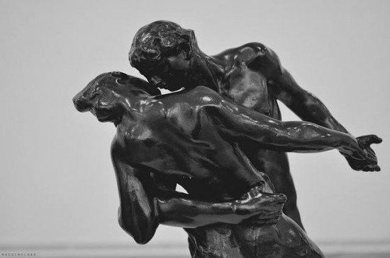 statue 10 e1424965201980 Les 10 Sculptures les Plus Erotiques Au Monde