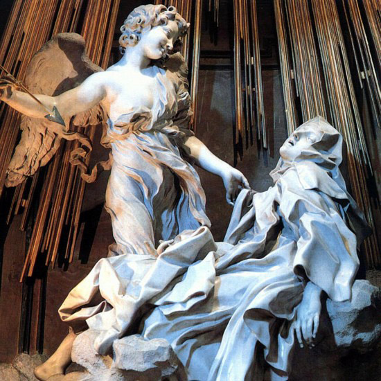 statue 4 e1424964811452 Les 10 Sculptures les Plus Erotiques Au Monde
