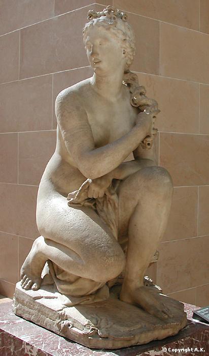 statue 5 Les 10 Sculptures les Plus Erotiques Au Monde