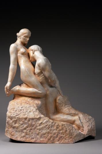 statue 9 Les 10 Sculptures les Plus Erotiques Au Monde