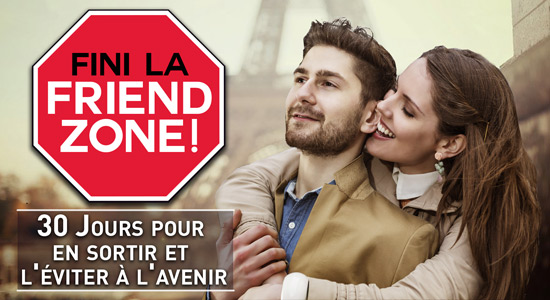 fini-la-friend-zone