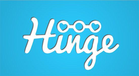 jinge logo 2 5 alternatives à Tinder pour des Rencontres Gratuites et Fun !