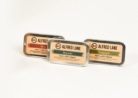AlfredLane HighRes 27 grande Artdeseduire Shopping : 7 Cadeaux de dernière minute pour la Fête des Pères !