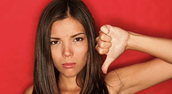 Pire opener aborder femme 4 raisons pour lesquelles vos matchs Tinder refusent de vous rencontrer (et comment obtenir ce foutu RDV !)