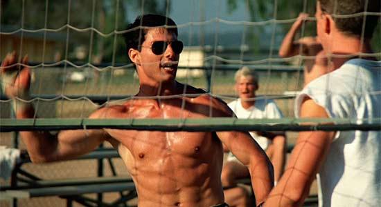 Draguer à la plage beach volley1 Comment Draguer à la Plage : 3 conseils indispensables pour lété !