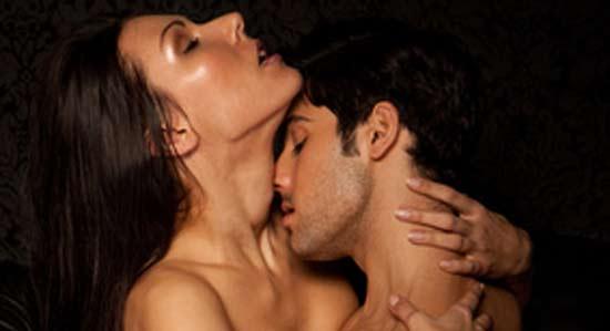 culture-couple-5-videos-pour-tout-savoir-sur-le-desir-et-la-sexualite-du-couple