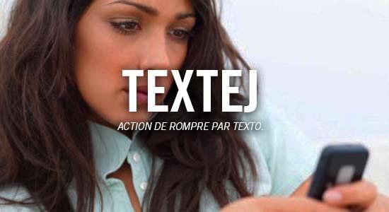 textej Le Dictionnaire Décalé de la Drague ! (par Eros & Sélim)