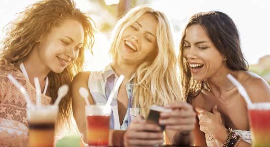 croissant ou chocolatine Croissant ou Chocolatine : 3 Questions Pour Prendre Un Numéro De Téléphone Facilement Sur Tinder