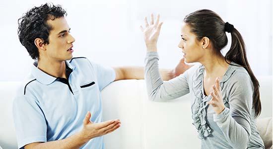 9 questions jamais poser filles 10 Questions à ne JAMAIS poser aux Filles !