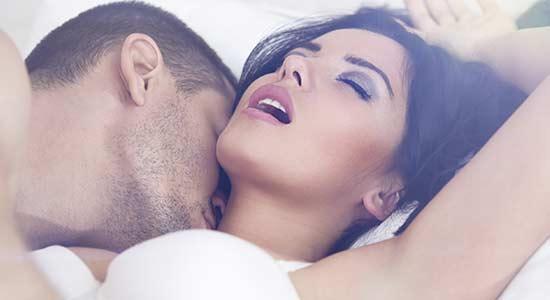 Dirty Talk Comment Parler aux Femmes pour les Exciter Pendant le Sexe Dirty Talk : Comment Parler aux Femmes pour les Exciter Pendant le Sexe