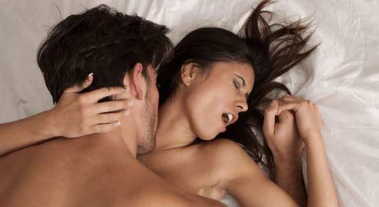 ads LAvis des Filles : Les Pires Erreurs Sexuelles des Mecs au Lit