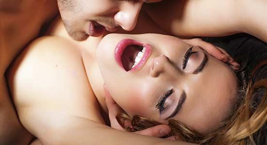 orgasme feminin Orgasme Féminin : Tout ce quun Homme DOIT Savoir (mais ignore trop souvent!)